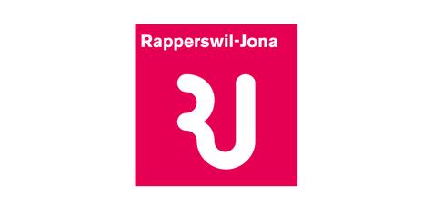Erotik inserate rapperswil-jona